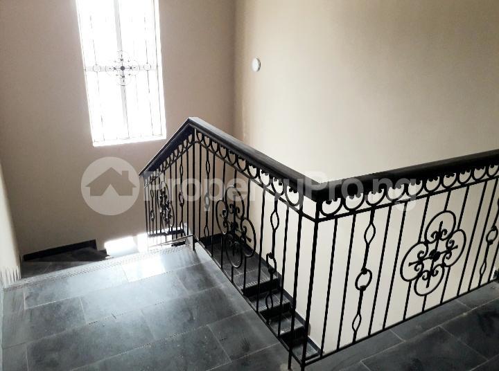 2 bedroom Flat / Apartment for sale Agungi Lekki Lagos - 8