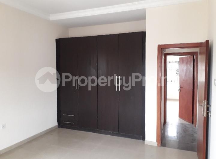 2 bedroom Flat / Apartment for sale Agungi Lekki Lagos - 7