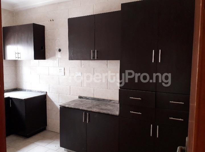 2 bedroom Flat / Apartment for sale Agungi Lekki Lagos - 11