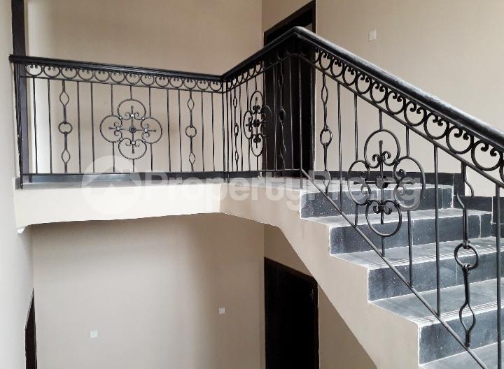 2 bedroom Flat / Apartment for sale Agungi Lekki Lagos - 10