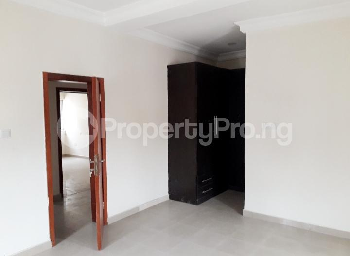 2 bedroom Flat / Apartment for sale Agungi Lekki Lagos - 2