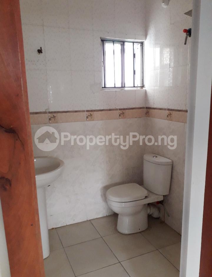 2 bedroom Flat / Apartment for sale Agungi Lekki Lagos - 9