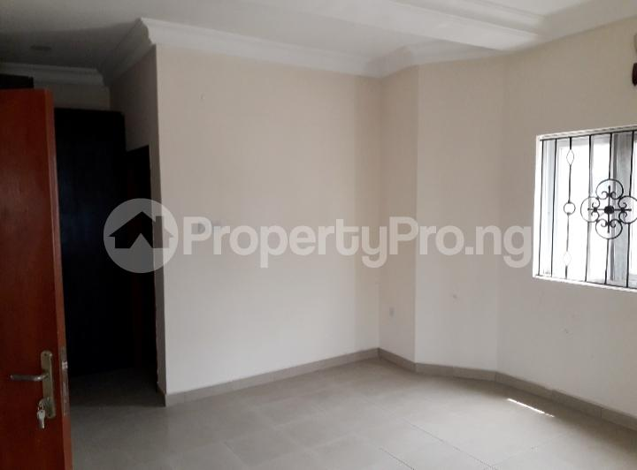 2 bedroom Flat / Apartment for sale Agungi Lekki Lagos - 0