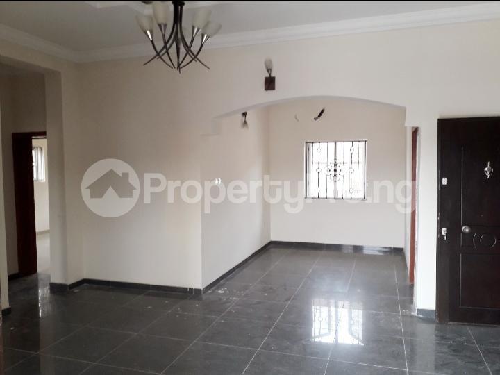 2 bedroom Flat / Apartment for sale Agungi Lekki Lagos - 1