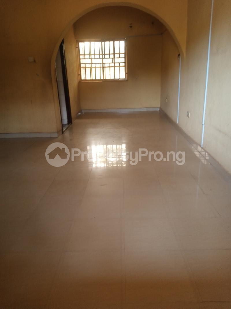 2 bedroom Flat / Apartment for rent Life Camp Extension Jabi Abuja - 15