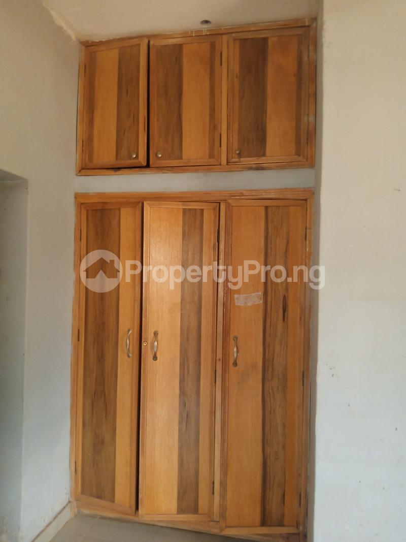 2 bedroom Flat / Apartment for rent Life Camp Extension Jabi Abuja - 10