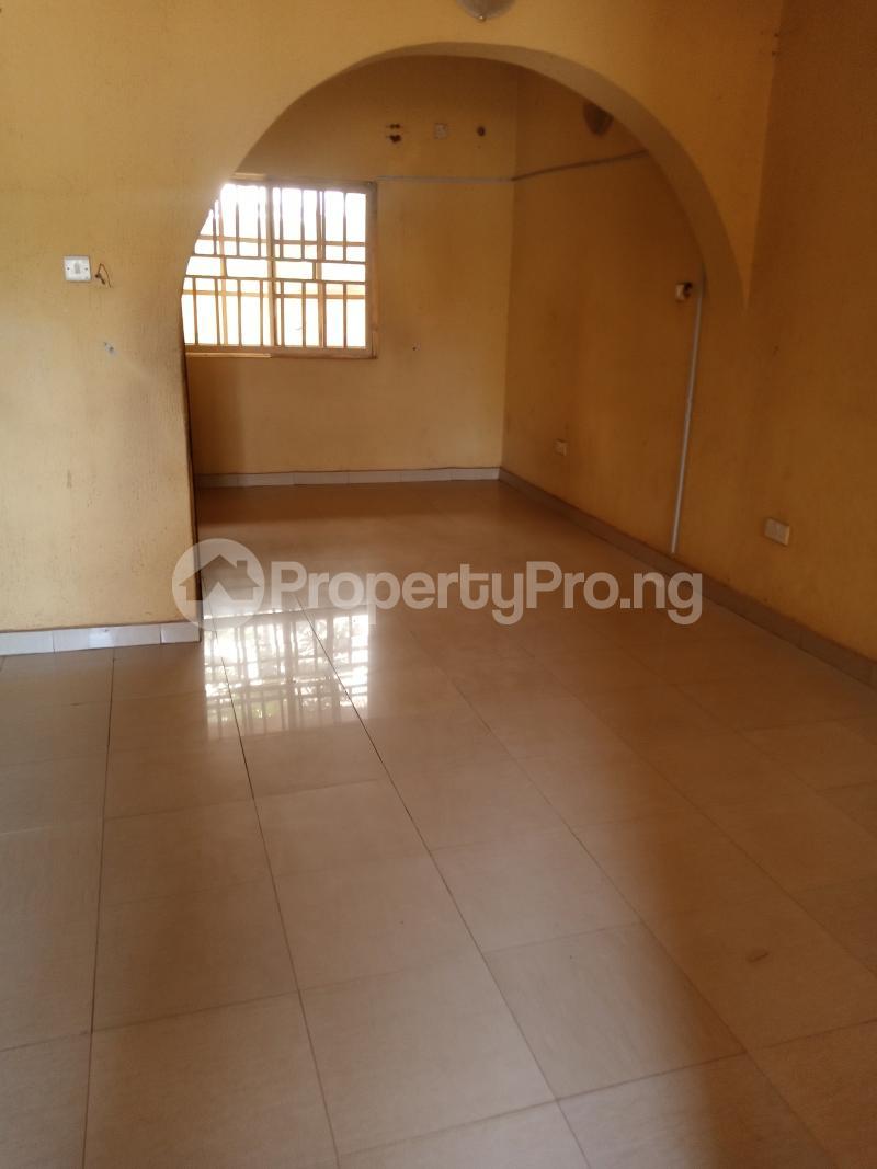2 bedroom Flat / Apartment for rent Life Camp Extension Jabi Abuja - 5