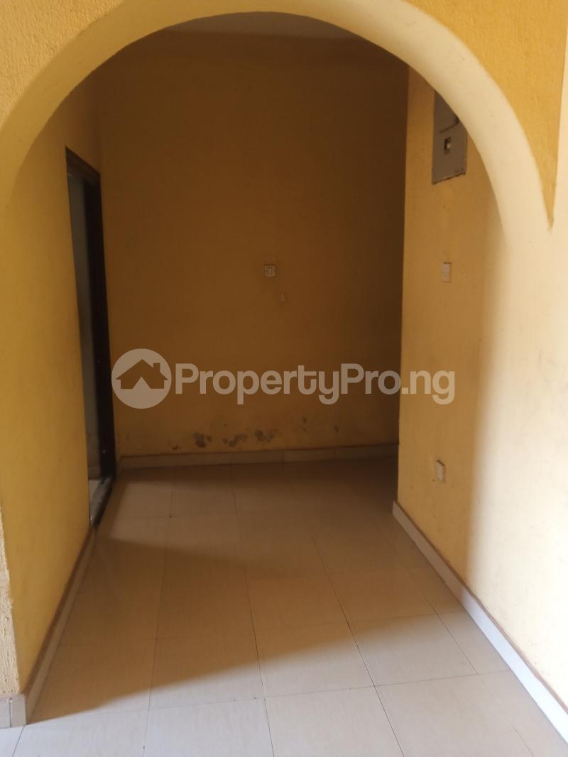 2 bedroom Flat / Apartment for rent Life Camp Extension Jabi Abuja - 0