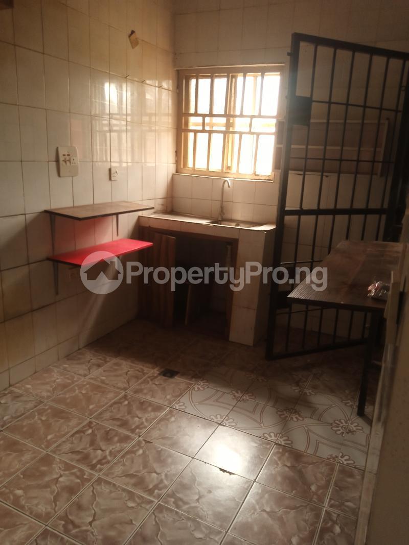 2 bedroom Flat / Apartment for rent Life Camp Extension Jabi Abuja - 11