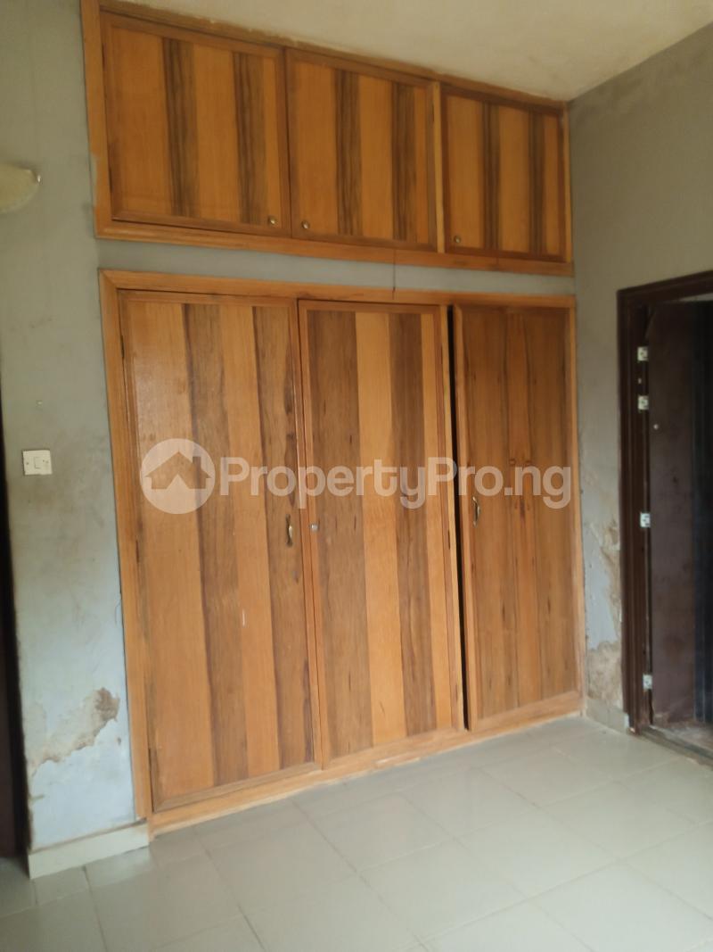 2 bedroom Flat / Apartment for rent Life Camp Extension Jabi Abuja - 6