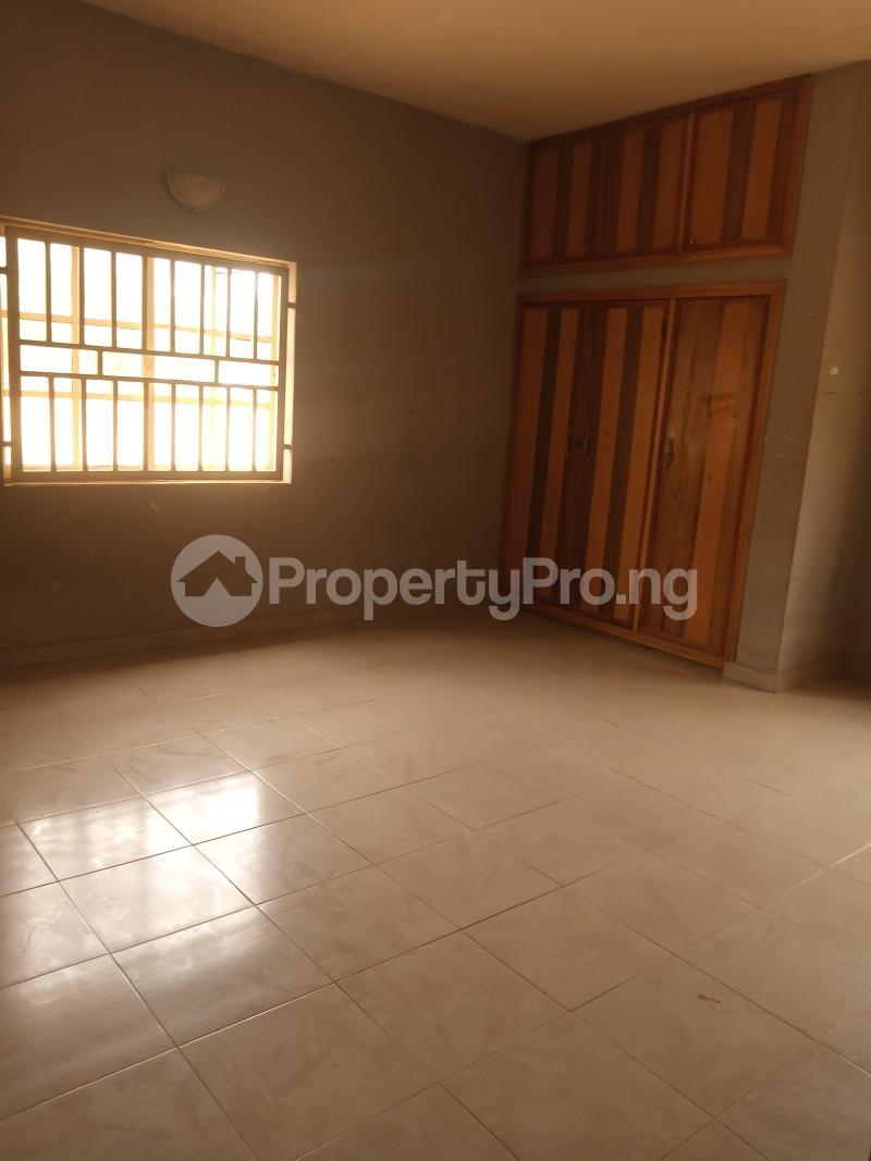 2 bedroom Flat / Apartment for rent Life Camp Extension Jabi Abuja - 9