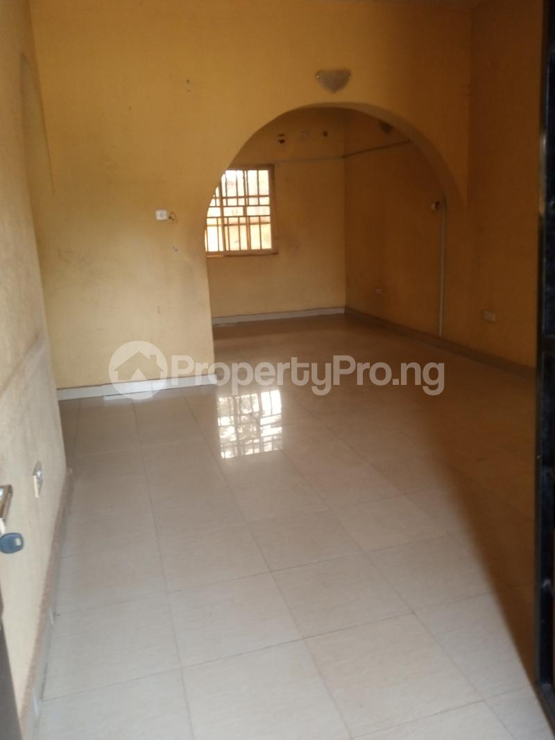 2 bedroom Flat / Apartment for rent Life Camp Extension Jabi Abuja - 14