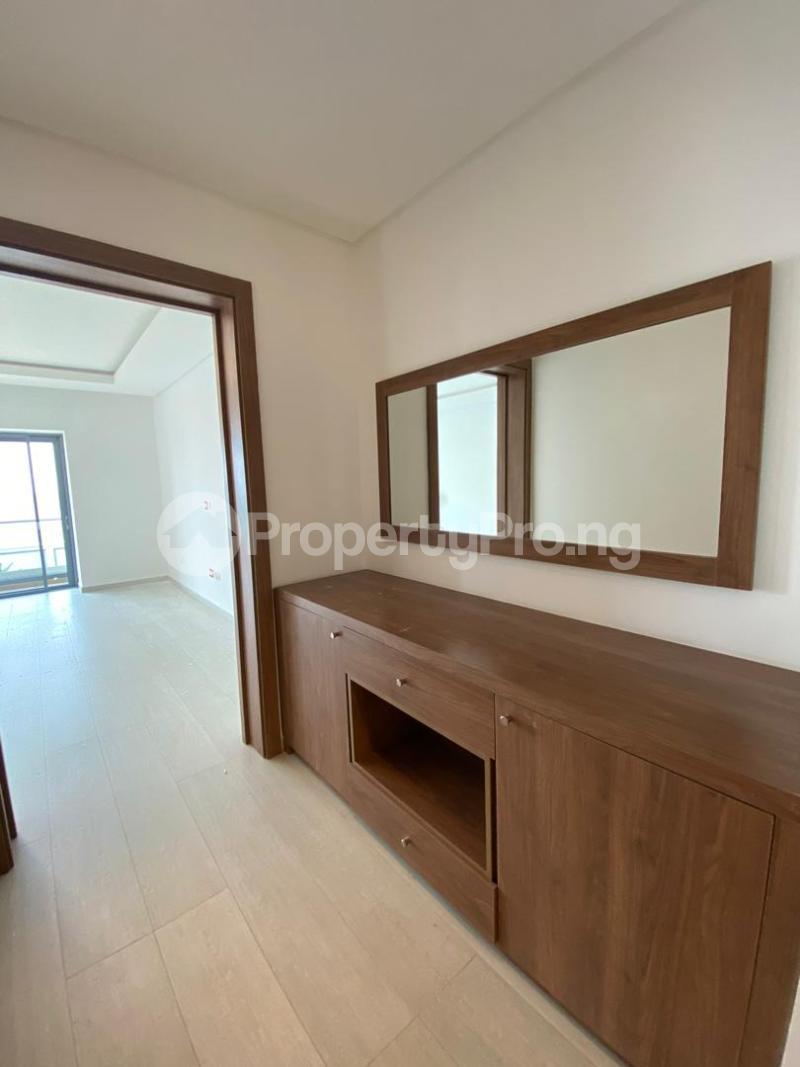 3 bedroom Flat / Apartment for rent Osborne Foreshore Estate Ikoyi Lagos - 19