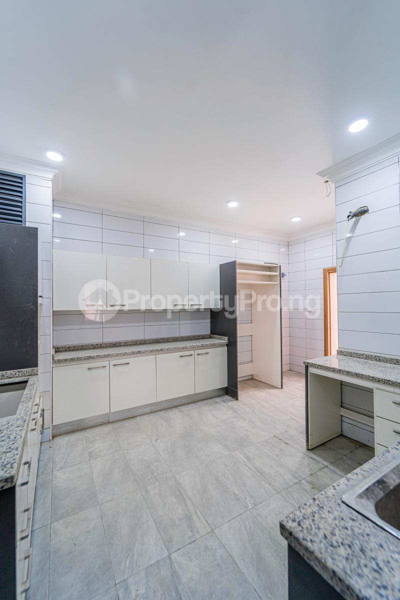 3 bedroom Flat / Apartment for sale Oniru ONIRU Victoria Island Lagos - 24