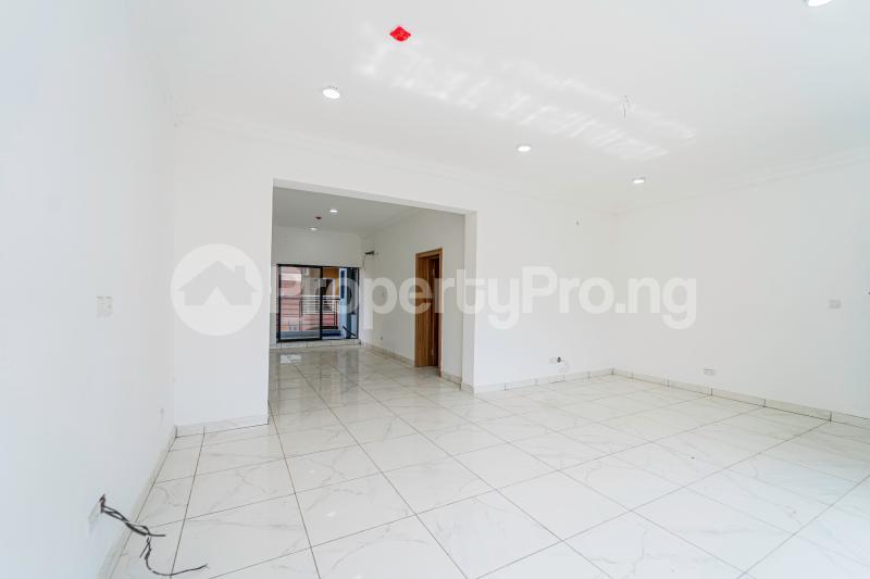 3 bedroom Flat / Apartment for sale Oniru ONIRU Victoria Island Lagos - 19