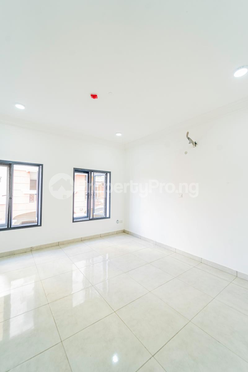 3 bedroom Flat / Apartment for sale Oniru ONIRU Victoria Island Lagos - 29