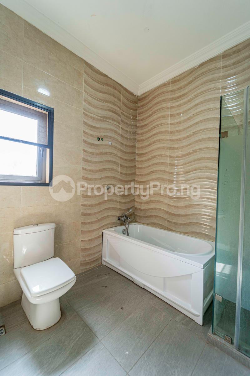 3 bedroom Flat / Apartment for sale Oniru ONIRU Victoria Island Lagos - 27