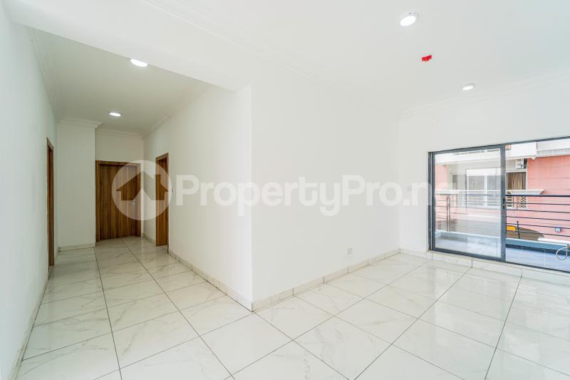 3 bedroom Flat / Apartment for sale Oniru ONIRU Victoria Island Lagos - 22