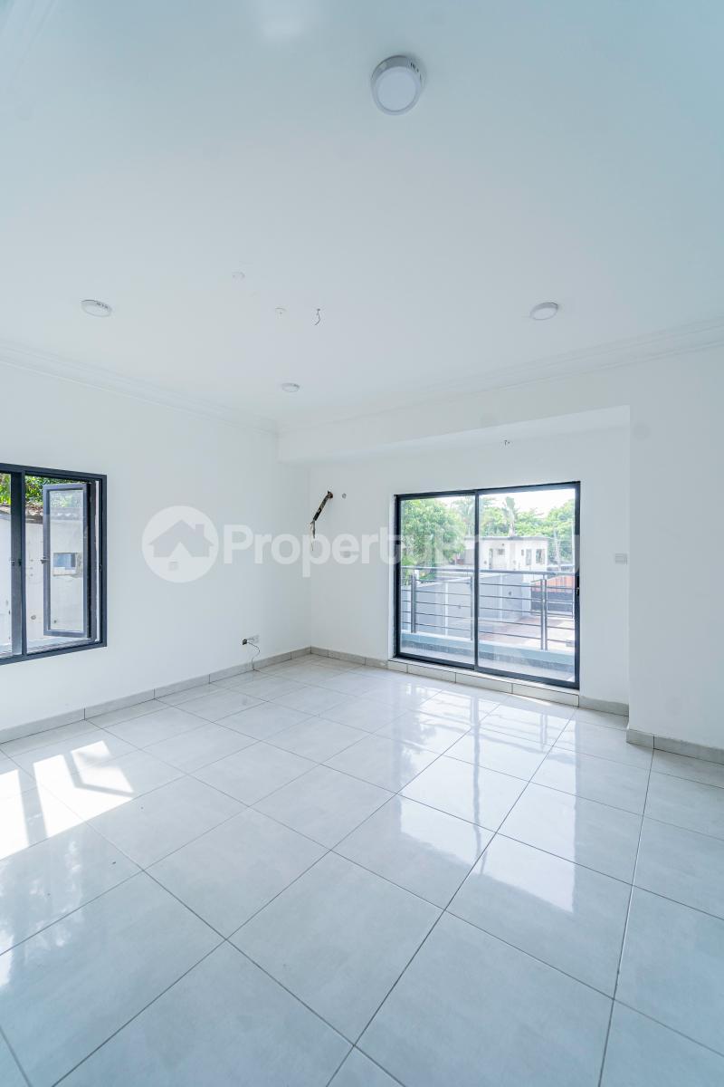3 bedroom Flat / Apartment for sale Oniru ONIRU Victoria Island Lagos - 26