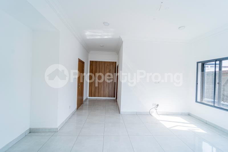 3 bedroom Flat / Apartment for sale Oniru ONIRU Victoria Island Lagos - 25