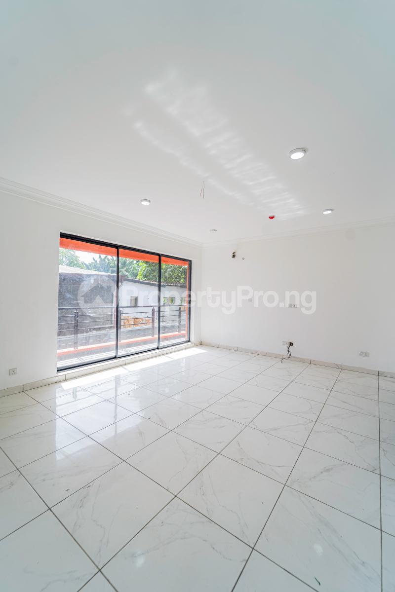 3 bedroom Flat / Apartment for sale Oniru ONIRU Victoria Island Lagos - 21