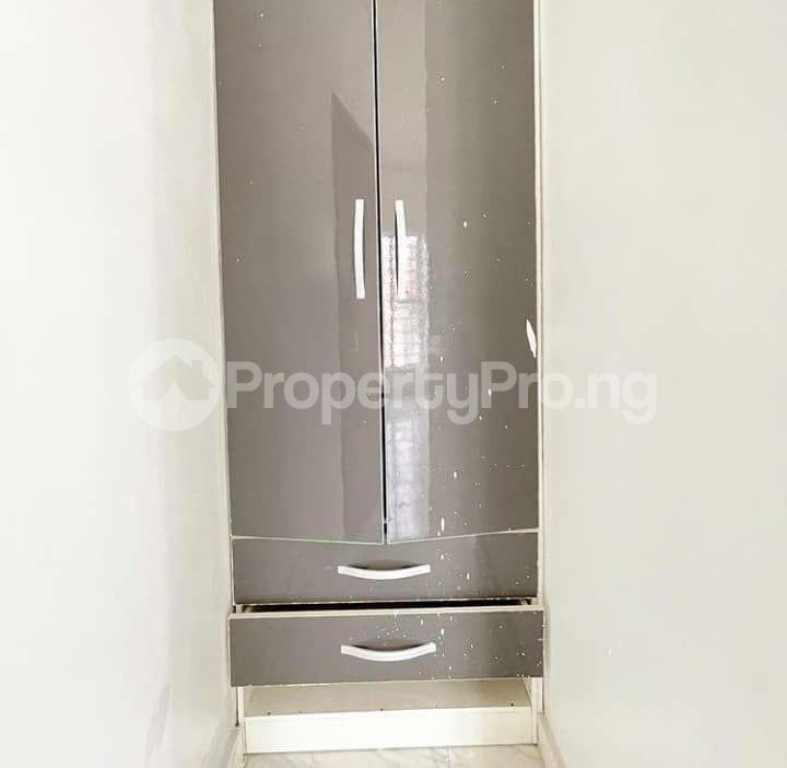 3 bedroom Flat / Apartment for sale Ikate Ikate Lekki Lagos - 6