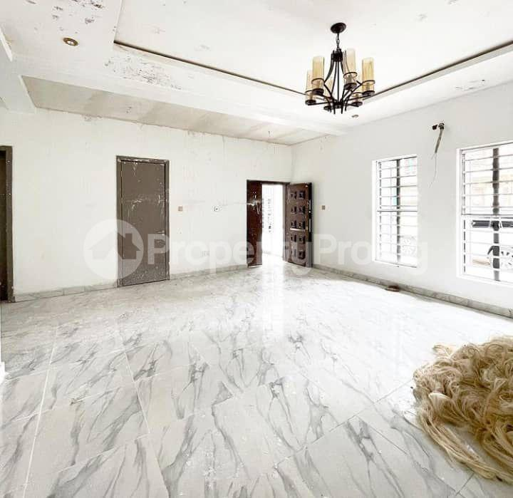 3 bedroom Flat / Apartment for sale Ikate Ikate Lekki Lagos - 3