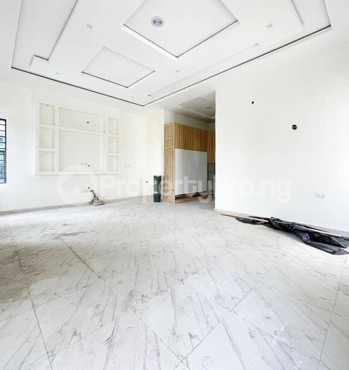 3 bedroom Flat / Apartment for sale Ikate Ikate Lekki Lagos - 8