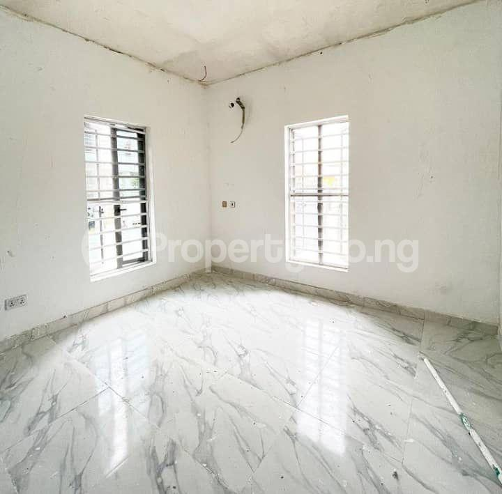 3 bedroom Flat / Apartment for sale Ikate Ikate Lekki Lagos - 2