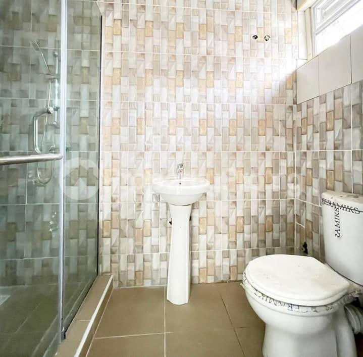 3 bedroom Flat / Apartment for sale Ikate Ikate Lekki Lagos - 1