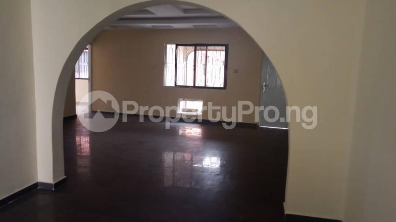 3 bedroom Flat / Apartment for rent Ikota Ikota Lekki Lagos - 3