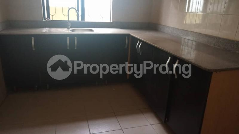3 bedroom Flat / Apartment for rent Ikota Ikota Lekki Lagos - 7