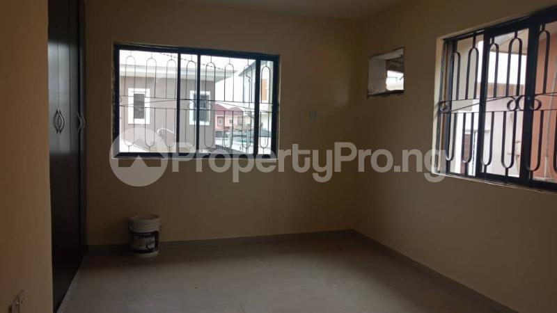 3 bedroom Flat / Apartment for rent Ikota Ikota Lekki Lagos - 4