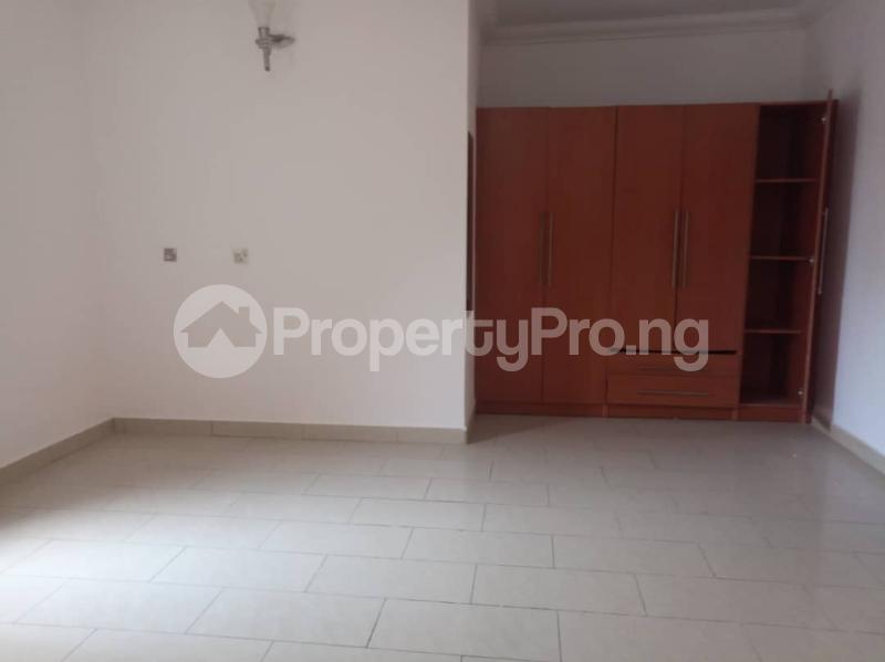 3 bedroom Flat / Apartment for rent Ikota Ikota Lekki Lagos - 0