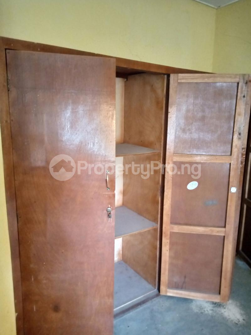 3 bedroom Mini flat for rent Iyana Era , Ijanikin, Lagos. Ojo Ojo Lagos - 3
