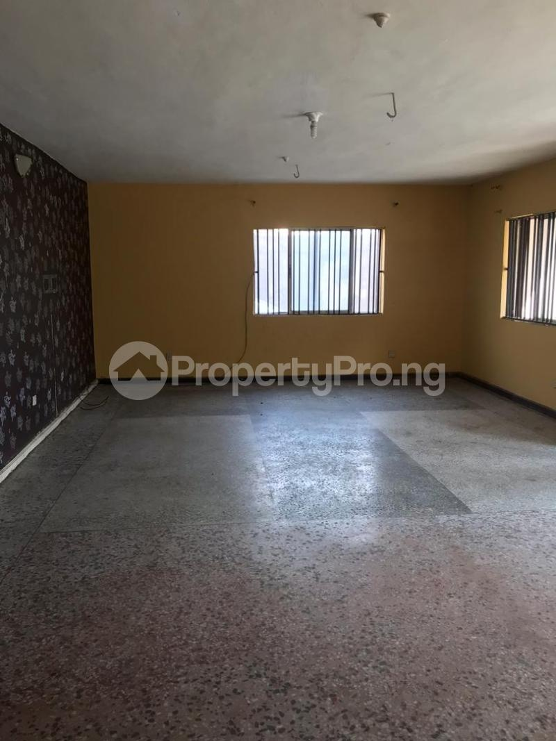 3 bedroom Self Contain Flat / Apartment for shortlet Medina estate Gbagada Medina Gbagada Lagos - 6