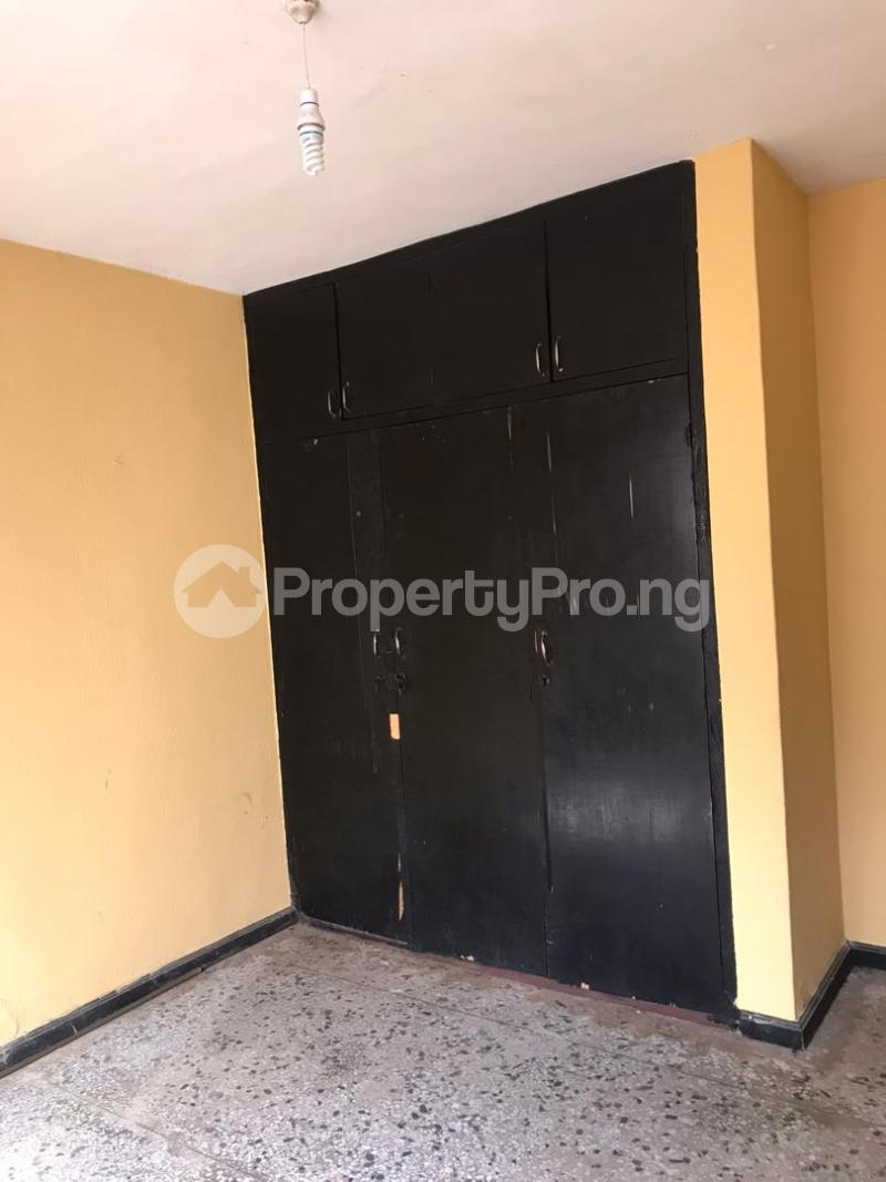 3 bedroom Self Contain Flat / Apartment for shortlet Medina estate Gbagada Medina Gbagada Lagos - 3