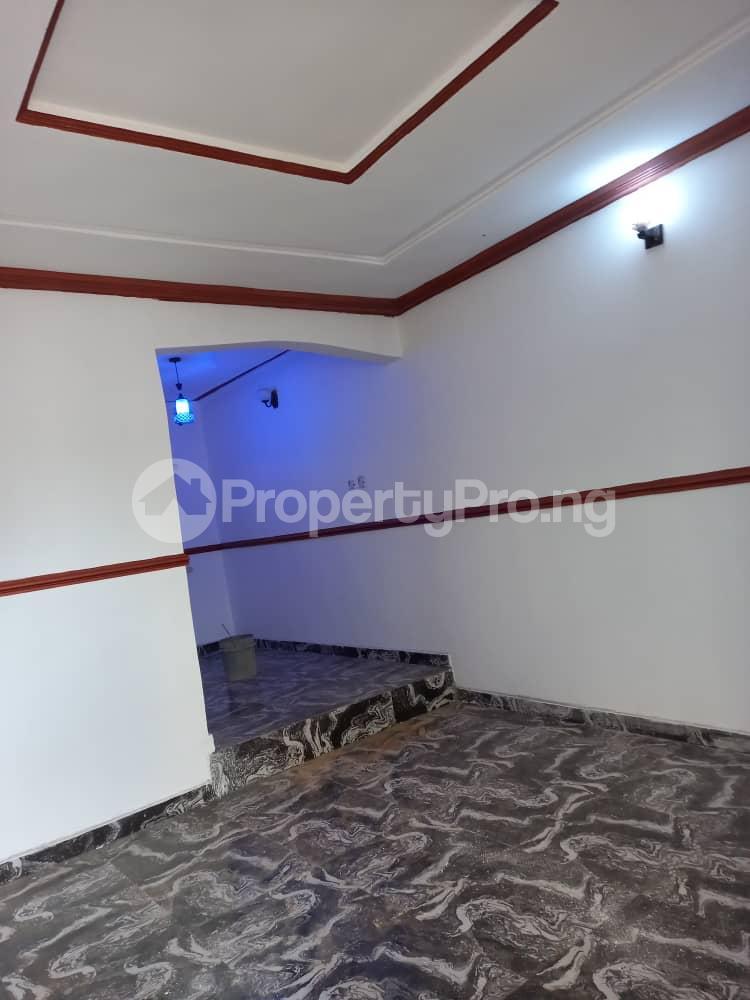 2 bedroom Flat / Apartment for rent Mercy Land Estate Off East West Road Rumolumeni Port Harcourt Rivers - 4