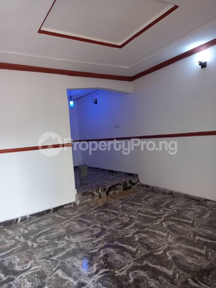 2 bedroom Flat / Apartment for rent Mercy Land Estate Off East West Road Rumolumeni Port Harcourt Rivers - 0