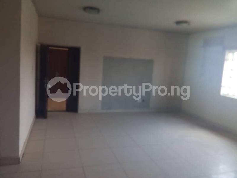 3 bedroom Flat / Apartment for rent Victory Park Estate Jakande Lekki Lagos - 1