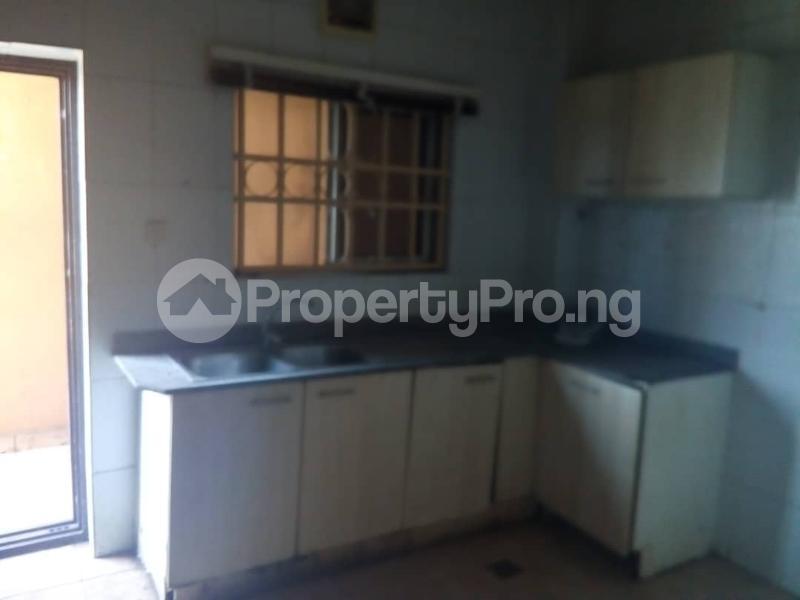 3 bedroom Flat / Apartment for rent Victory Park Estate Jakande Lekki Lagos - 0