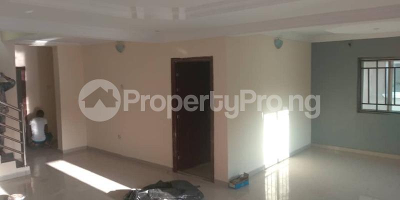 3 bedroom Flat / Apartment for rent Victory Park Estate Jakande Lekki Lagos - 6