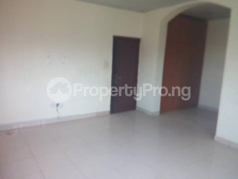 3 bedroom Flat / Apartment for rent Victory Park Estate Jakande Lekki Lagos - 2