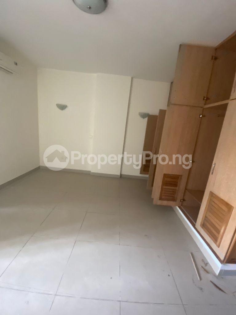 4 bedroom Flat / Apartment for rent Ikoyi Old Ikoyi Ikoyi Lagos - 11