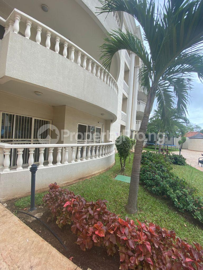 4 bedroom Flat / Apartment for rent Ikoyi Old Ikoyi Ikoyi Lagos - 0