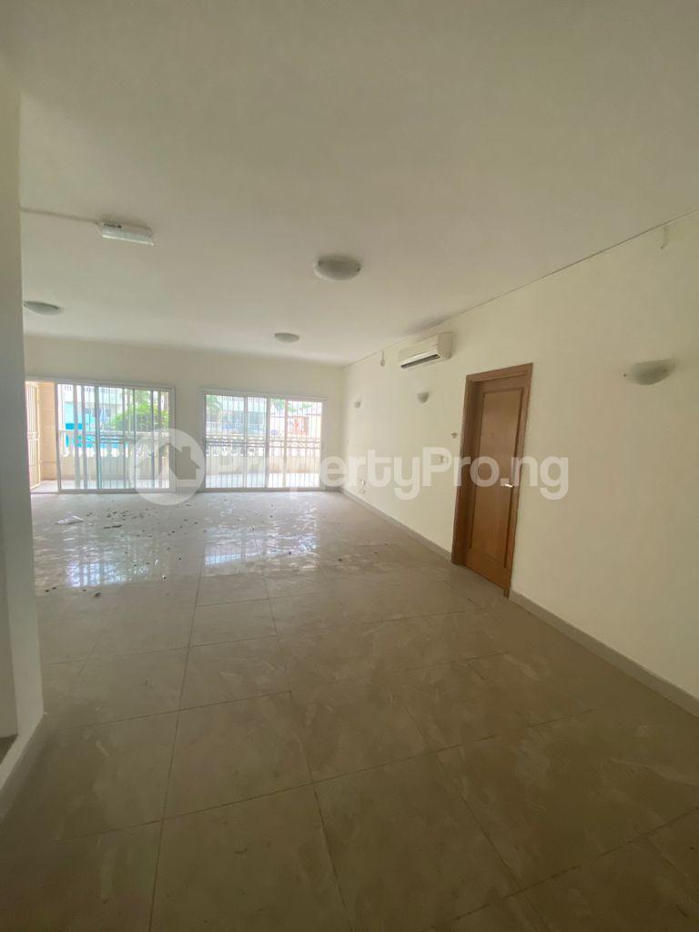 4 bedroom Flat / Apartment for rent Ikoyi Old Ikoyi Ikoyi Lagos - 5