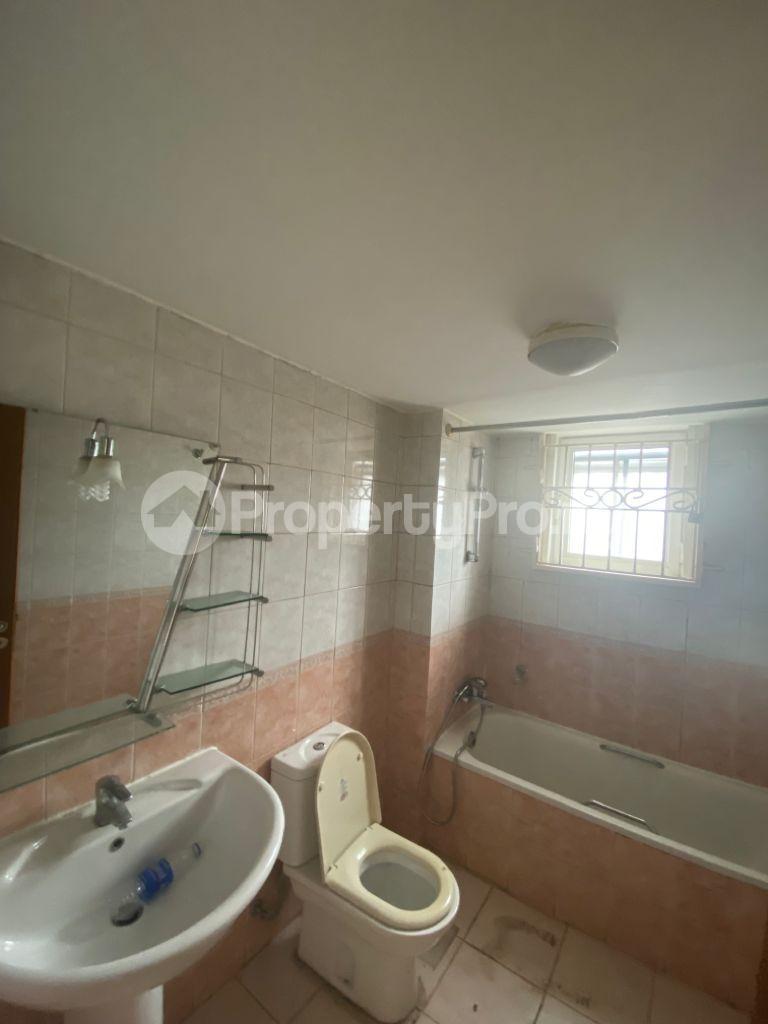 4 bedroom Flat / Apartment for rent Ikoyi Old Ikoyi Ikoyi Lagos - 14