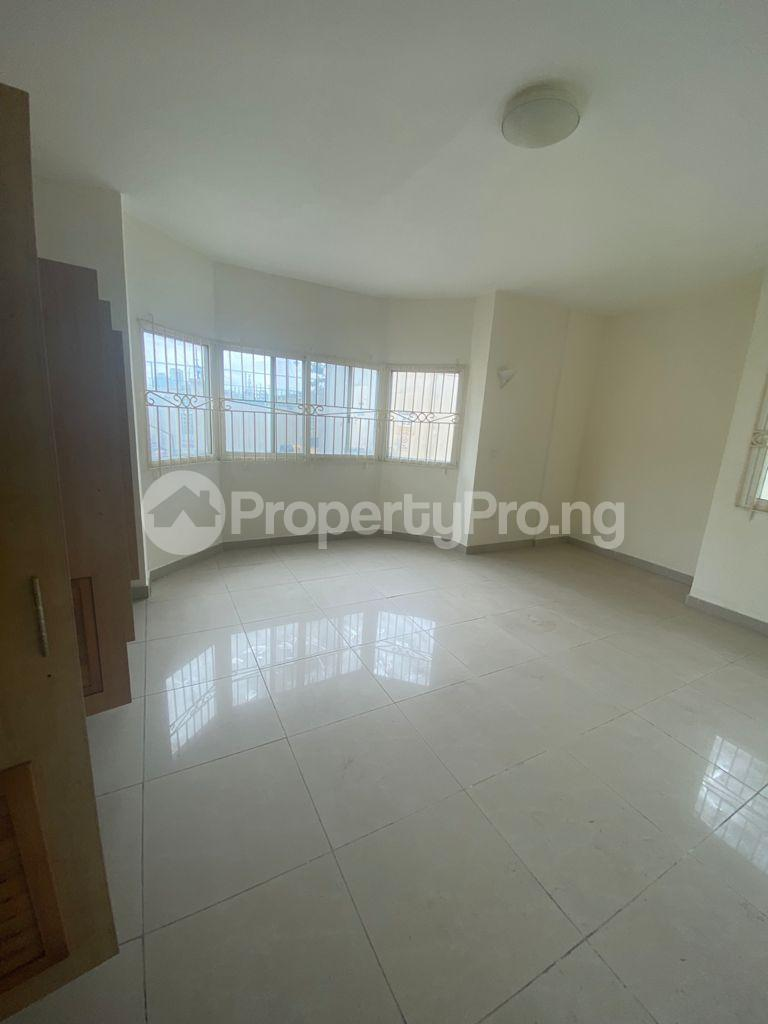 4 bedroom Flat / Apartment for rent Ikoyi Old Ikoyi Ikoyi Lagos - 13