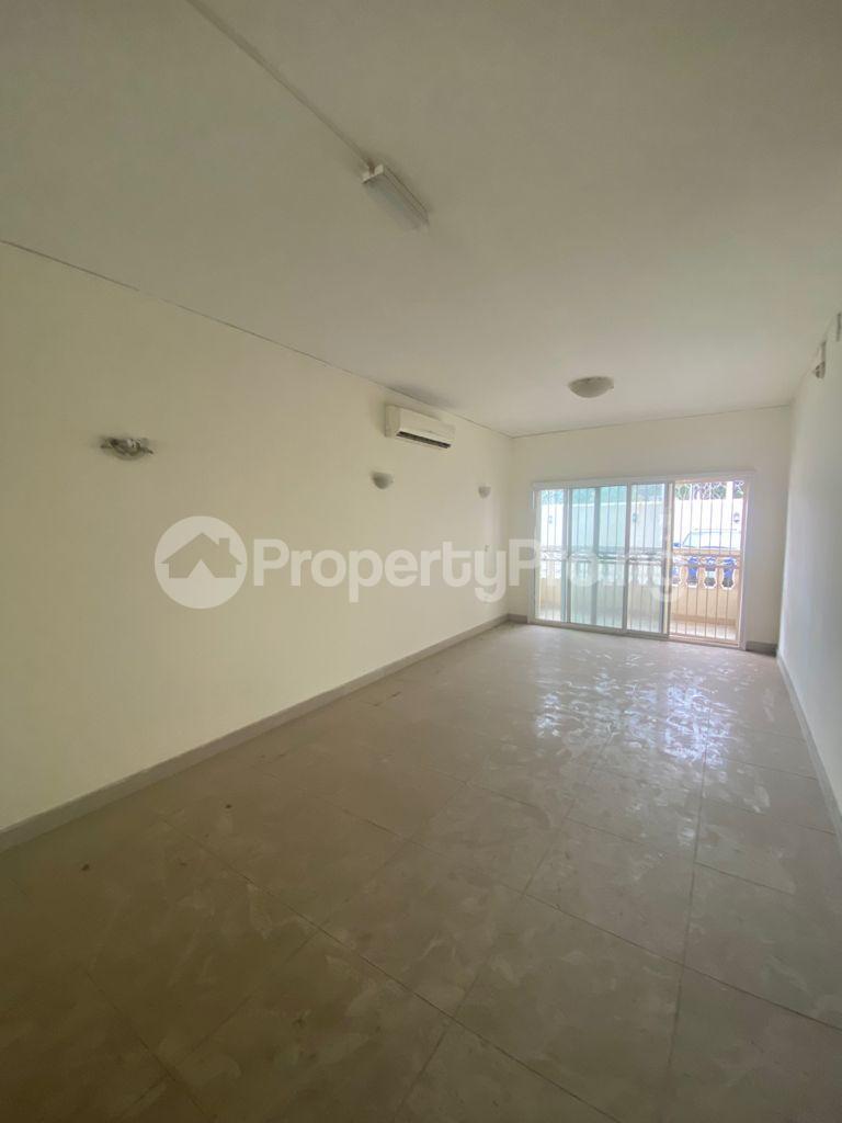 4 bedroom Flat / Apartment for rent Ikoyi Old Ikoyi Ikoyi Lagos - 6