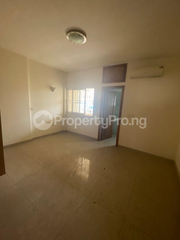 4 bedroom Flat / Apartment for rent Ikoyi Old Ikoyi Ikoyi Lagos - 7